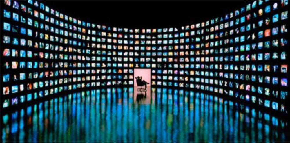 Et si Tf1 proposait un panel de choix de programmes à la demande chaque soir en fonction de plusieurs domaines : sport, documentaires, ...