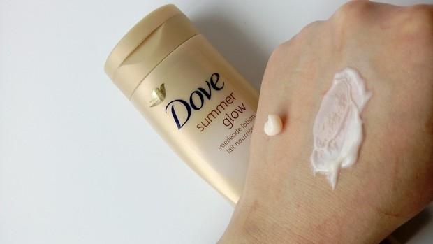Et si Dove proposait des ateliers pour les femmes leur permettant de confectionner leur produit beauté sur mesure