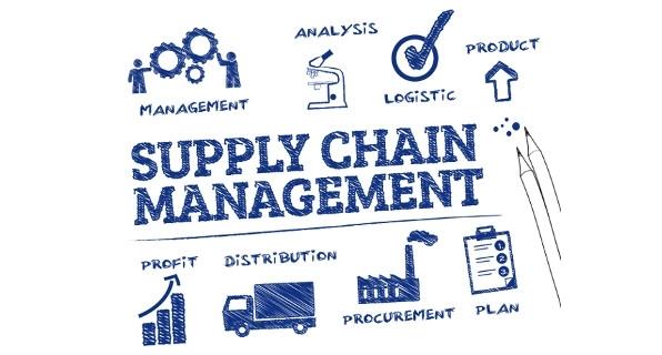 """Et si Peugeot réalisait des MOOC mettant en relief les caractéristiques du """"Supply Chain Management"""" et du secteur automotive?"""