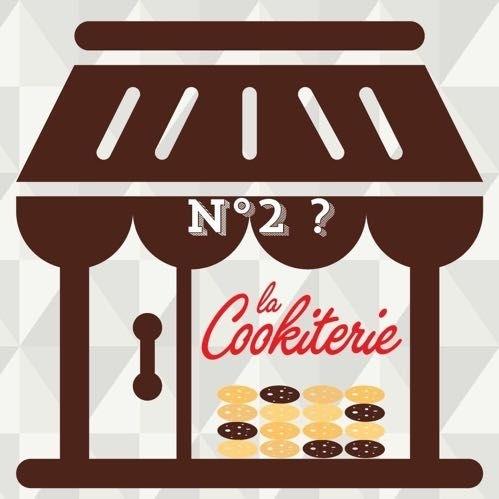 Et si La Cookiterie ouvrait une seconde boutique à Paris ?