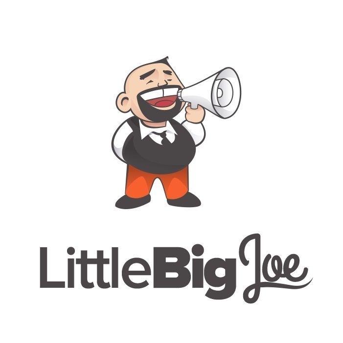 Et si j'imaginais un produit ou une ré édition pour mes marques préférées sur LittleBigJoe ? www.littlebigjoe.com