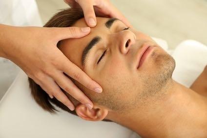 Et si ces lieux étaient dédiés au soin et à la détente... Coiffeur, Barbier, esthétique, massage...