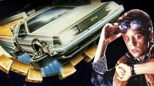 Et si Carglass prêtait une voiture sympa/originale pendant le temps des réparations ?  ? ? ? ?(Pas de contrainte d'attente)