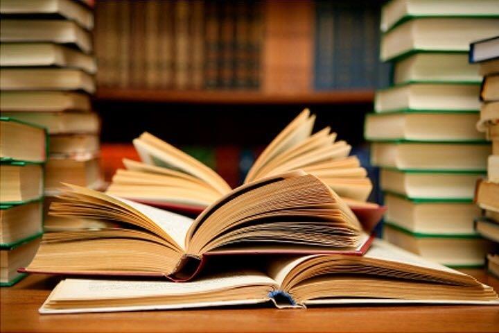 Et si le portail proposait une bibliothèque de livres classés selon le temps de lecture dont on dispose durant notre trajet?
