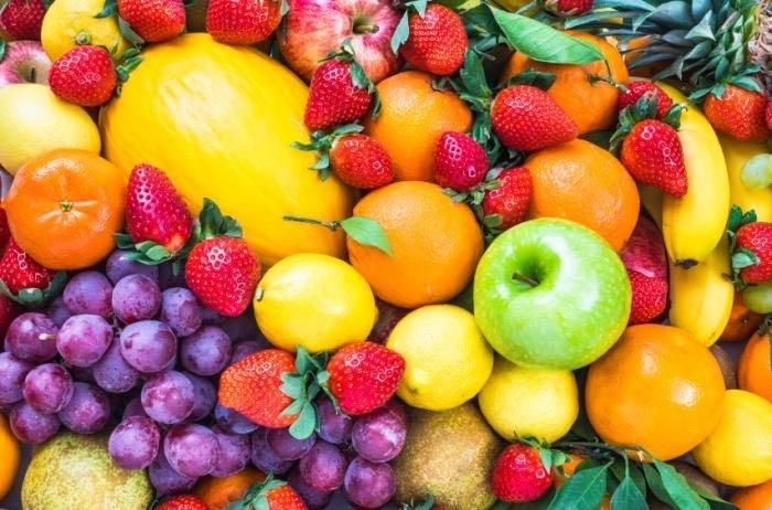 Et si D'AUCY mettait des fruits en boîtes ???