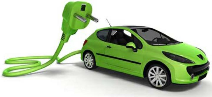 Et si Engie créerait des voitures a électricité verte dans les grandes ville à disposition , à condition de faire payer les loueurs.