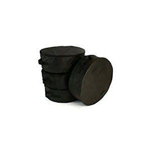 Et si Michelin présentait ses pneus dans un packaging prestigieux:belle housse réutilisable pour stockage des pneus hiver par exemple
