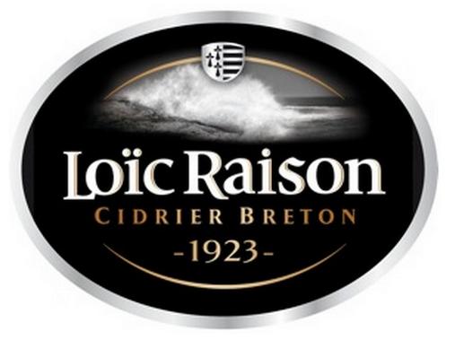 Et si LR faisait appel à des artistes pour customiser les étiquettes sur les bouteilles de cidre.