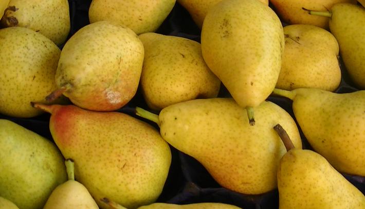 Et si LR remplaçait les pommes par des poires.