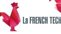Et si la Fnac permettait chaque semaine à des entrepreneurs de la French Tech de venir présenter leur produit/service au sein des magasins ?