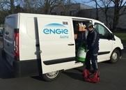 Et si ENGIE faisait la location de camion/cammionette de demanagement qui roule au GAZ naturel ou au GPL ? 40% de pollution en moins :)