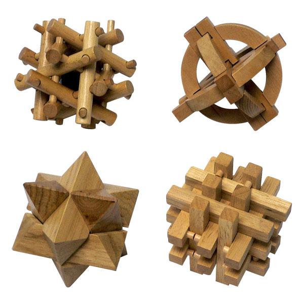 Et si Carglass proposait des casses têtes en libre service? Les adultes aussi aiment jouer, et ça peut créer de la discussion entre les gens