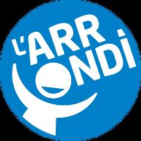 Et si CA s'inspirait de l'Arrondi pour l'epargne ? Chaque dépense j'épargne la différence à l'euro supérieur sur une tirelire virtuelle ! :)