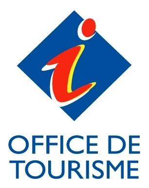 Et si il était possible d'avoir des conseils avisés sur le tourisme local ainsi qu'une vidéo disponible sur la page d'accueil internet