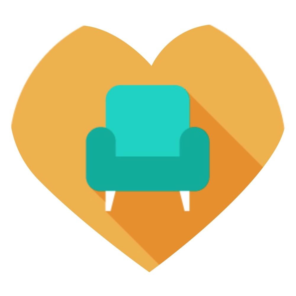 Et si CA proposait un service de leasing de mobilier design et équipements de la maison dernier cri avec renouvellement toutes les 5ans !