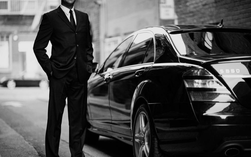 Et si chaque chauffeur Uber proposait une ambiance musicale pour le trajet ?
