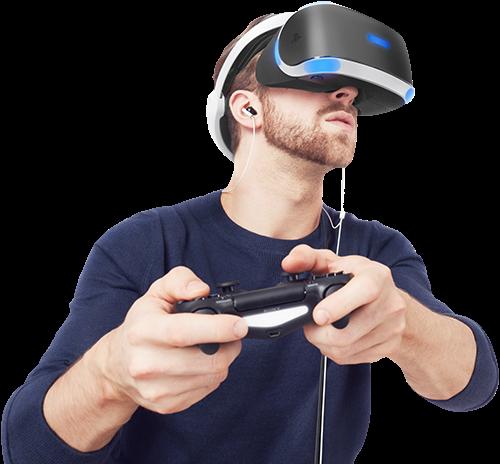 Et si AF installait des jeux basés sur la VR ? Moi qui ait de + en + peur en avion, m'emmener dans un autre monde qui m'isolerait m'aiderait