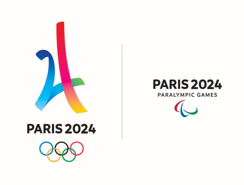 Et si Ville de Paris vendait dès maintenant des produits dérivés JO 2024 avec une partie du prix qui servirait au financement du chantier ?