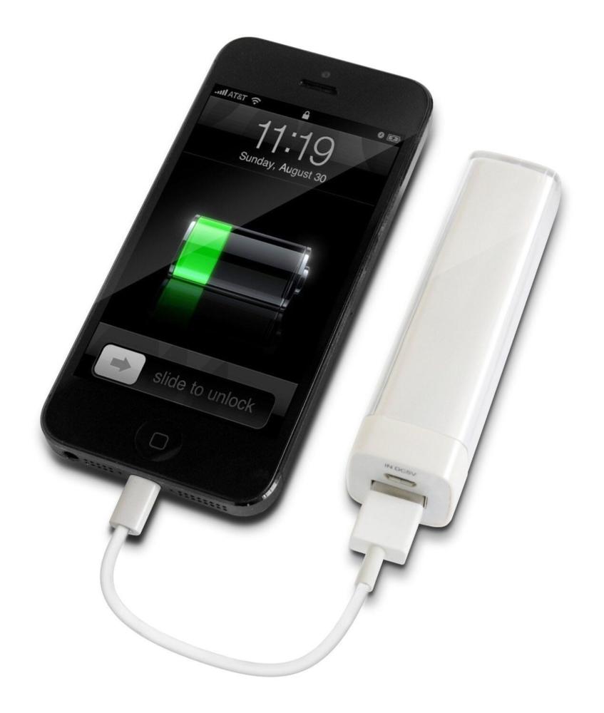Et si le CA offrait un chargeur mobile pour téléphone à tous ses clients partant pour des destinations «bagpack» (Asie, Australie...).