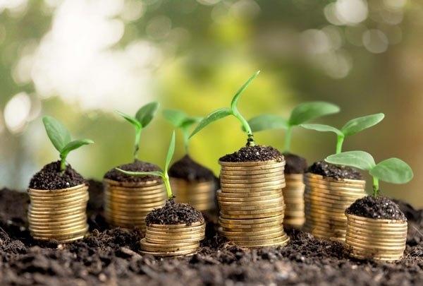 Et si Engie créait le Livret E, le 1er compte d'épargne verte permettant de financer le développement des énergies renouvelables ?