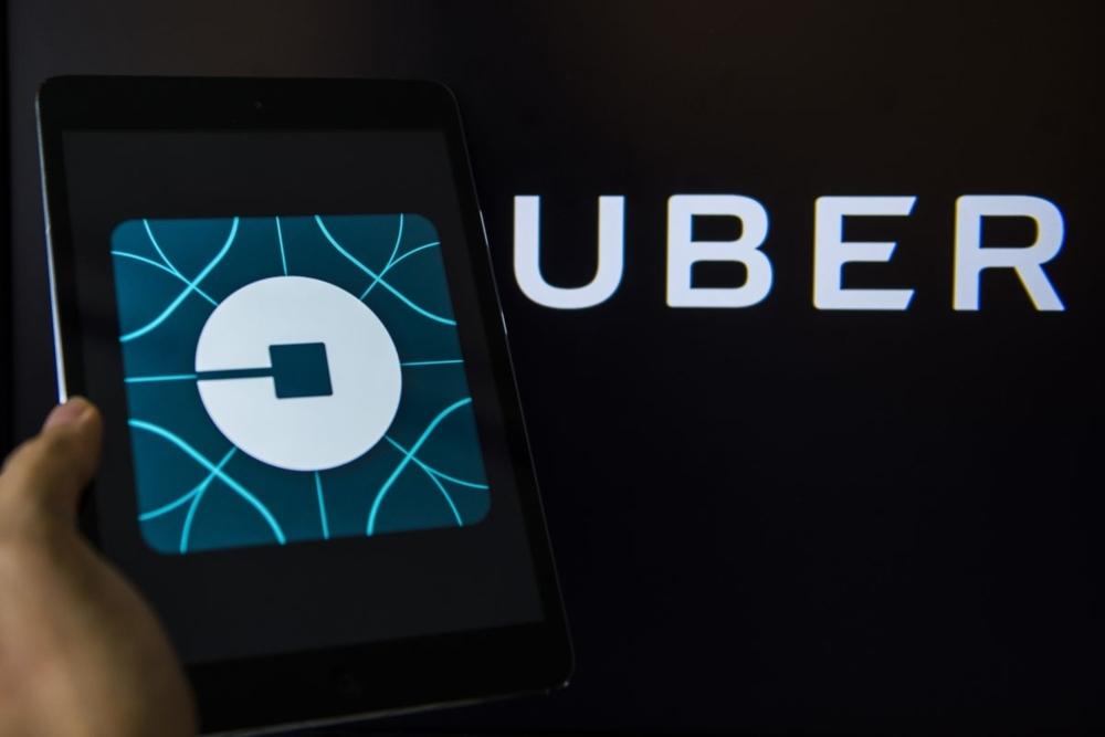 Et si on pouvait discuter par message via l'app à notre livreur / chauffeur ?