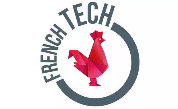 Et si Essec Business School renforçait l'attractivité du Campus Forum et son côté innovant en l'associant aux initiatives de la FrenchTech ?