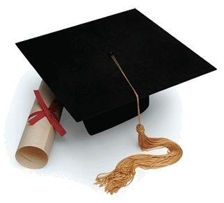 Et si on régulait les entrées en université en fonction du nombre de postes estimés à la sortie ?