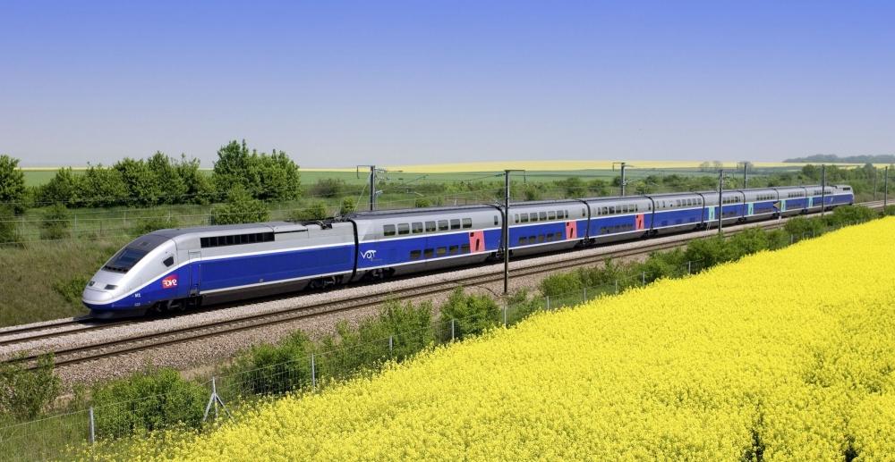 Et si la SNCF lançait des lignes inter-cités  à bas coûts pas uniquement entre Paris et Bordeaux ?