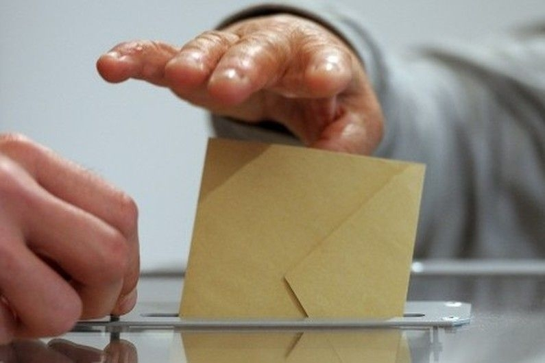 Et si les votes blancs étaient enfin pris en compte dans le calcul des suffrages exprimés ? http://tinyurl.com/yhf4e4s