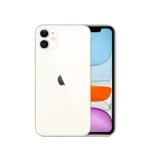 iPhone 11 64Go