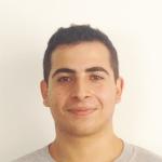 Michael Guerfi