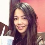 Yingtai Li