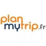 Planmytrip.fr