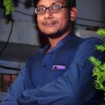 Ghantasala Vishnu Saran
