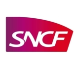 Sncf Voyages