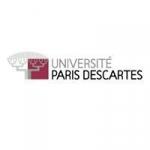 Université Descartes
