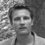 Christophe Javaux