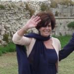 Patricia Irondelle