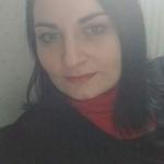Sonia Seddik