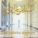 Ibn Farouk Fadehin Dzfalestine