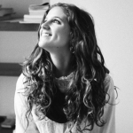 Alessandra Cocito