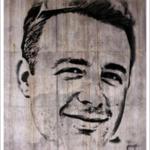Jérémie Croyère