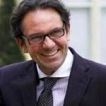 Frédéric Lefebvre - Député