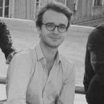 Guillaume Souloumiac