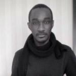 Jean Kouassi