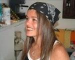 Nathalie Chemama