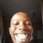Thuto Lebakanyane