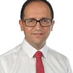 Mehmet Gunduz