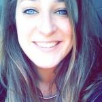 Floriane Brunaud