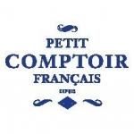 Petit Comptoir Français